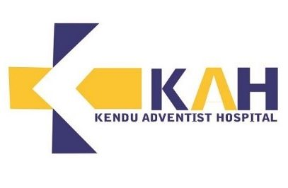 Kendu Adventist Mission Hospital